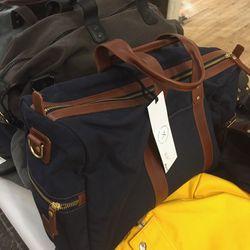 Ernest Alexander large bag, $169 (was $325)