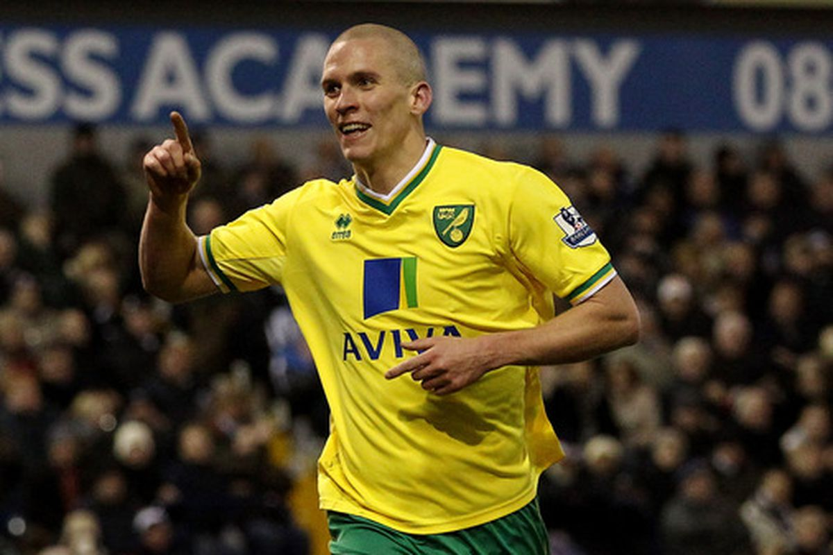 Morison: Hasn't lived up to the hype at Elland Road
