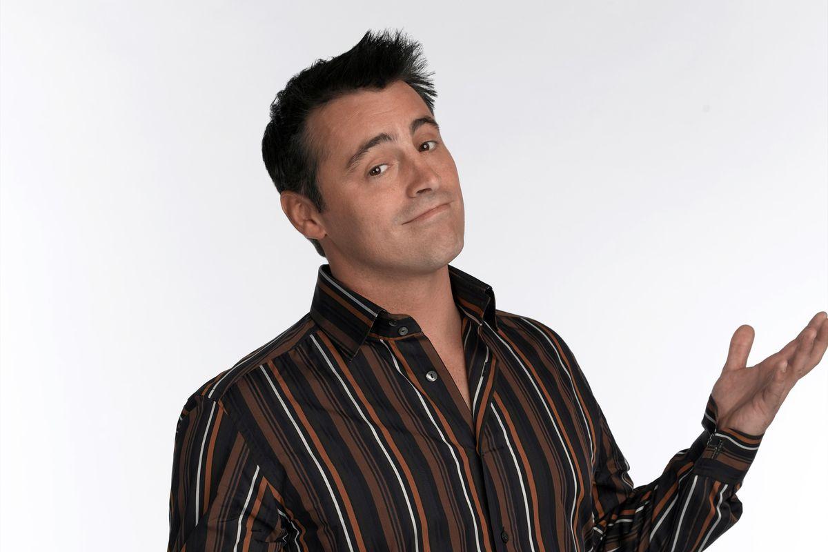Joey - Season 2