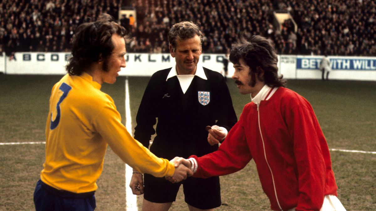 Soccer - FA Cup - Semi Final - Sunderland v Arsenal