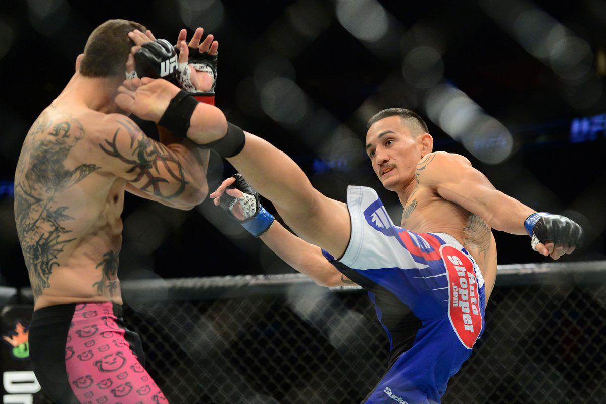 Ufc Fight Night 74 Fight Card Max Holloway Vs Charles Oliveira Full