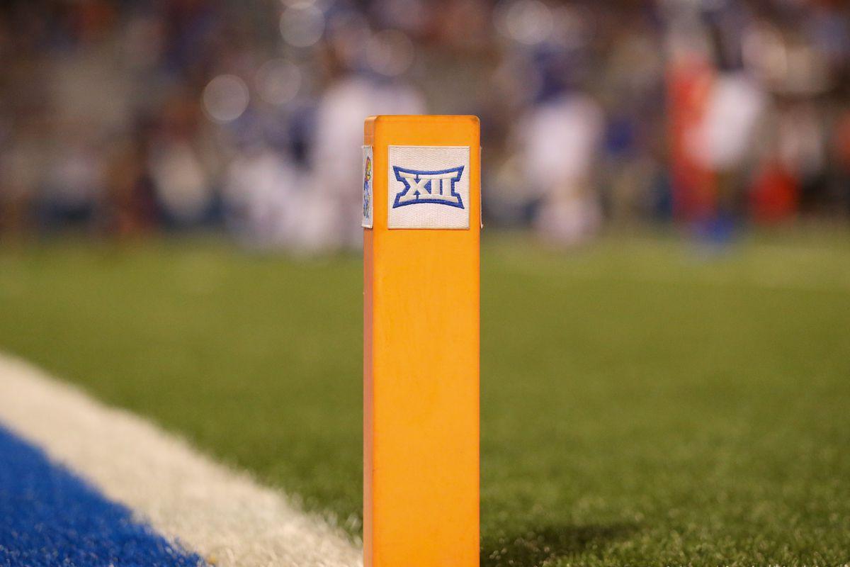 COLLEGE FOOTBALL: SEP 03 South Dakota at Kansas