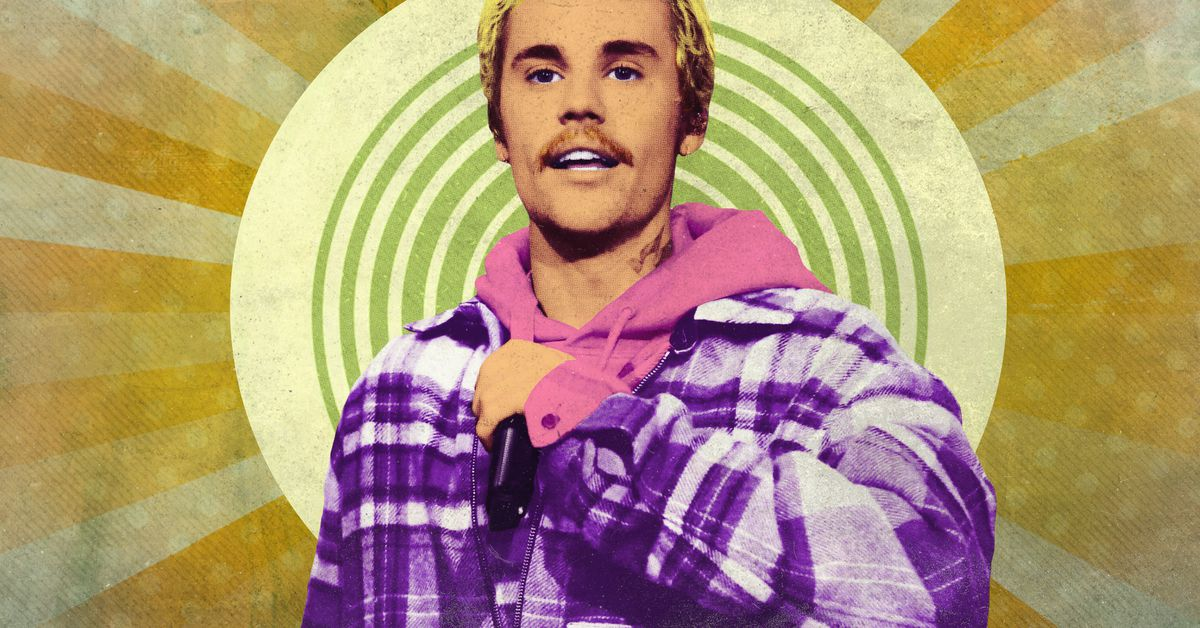 Our Justin Bieber Honeymoon Is Over. But His Has Just Begun.