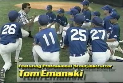 emanski - When MLB's best team also blew a 12-run lead