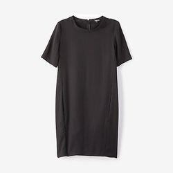 "Steven Alan dress, <a href=""http://www.stevenalan.com/H14_H1_WDR0280.html?dwvar_H14__H1__WDR0280_color=J009"">$88</a> (was $295)"