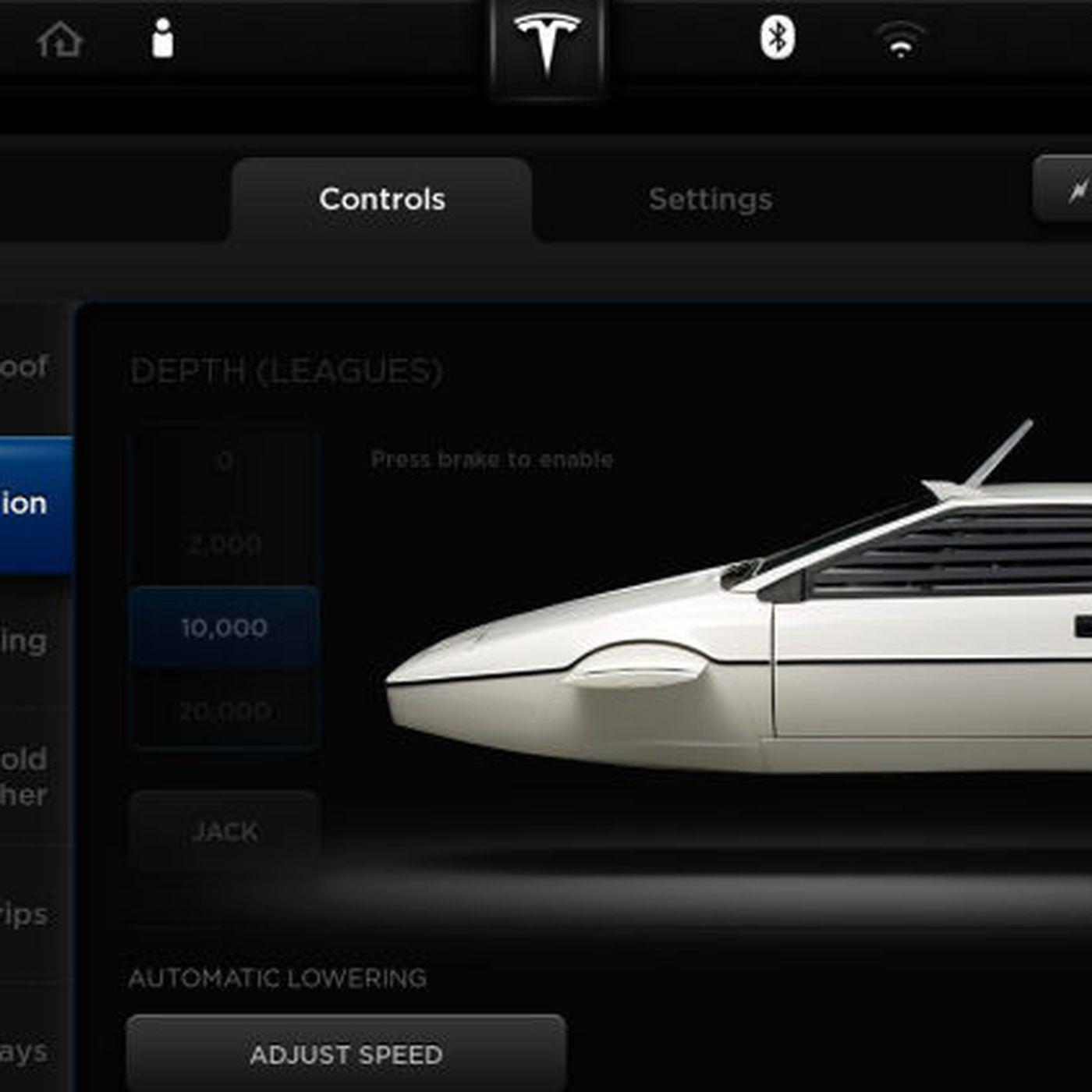 Tesla Model S P100d 0 60 When Will Tesla Do Sub 2 Sec 0 60