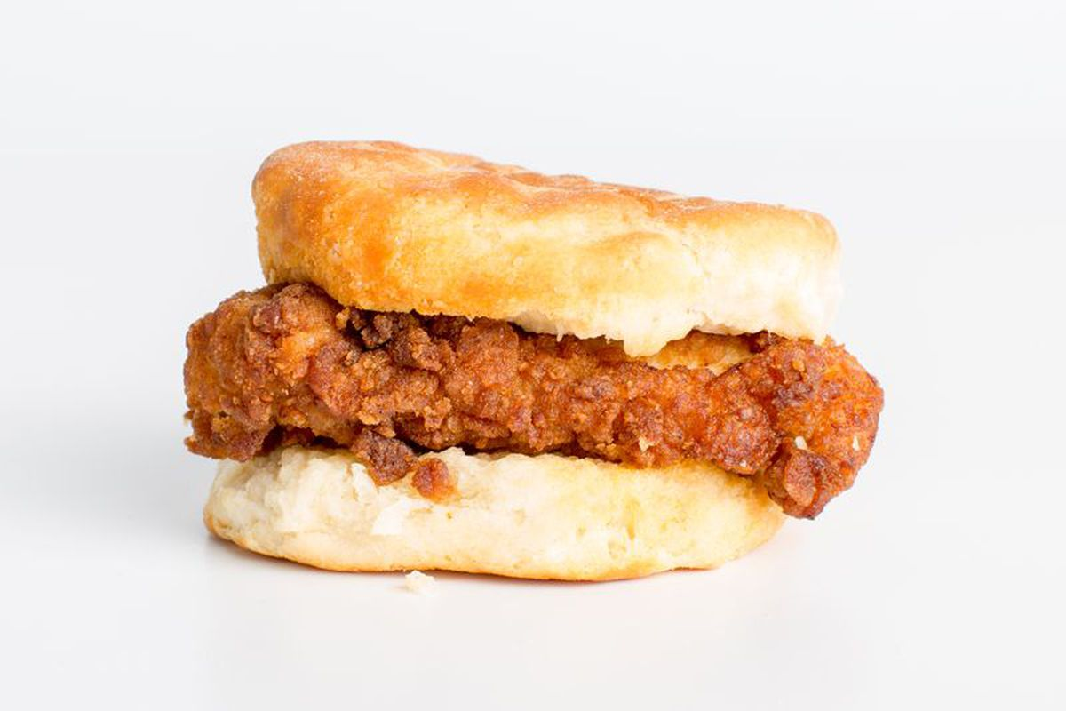 Chick-Fil-A Sets Sights on Downriver for Next Chicken ...