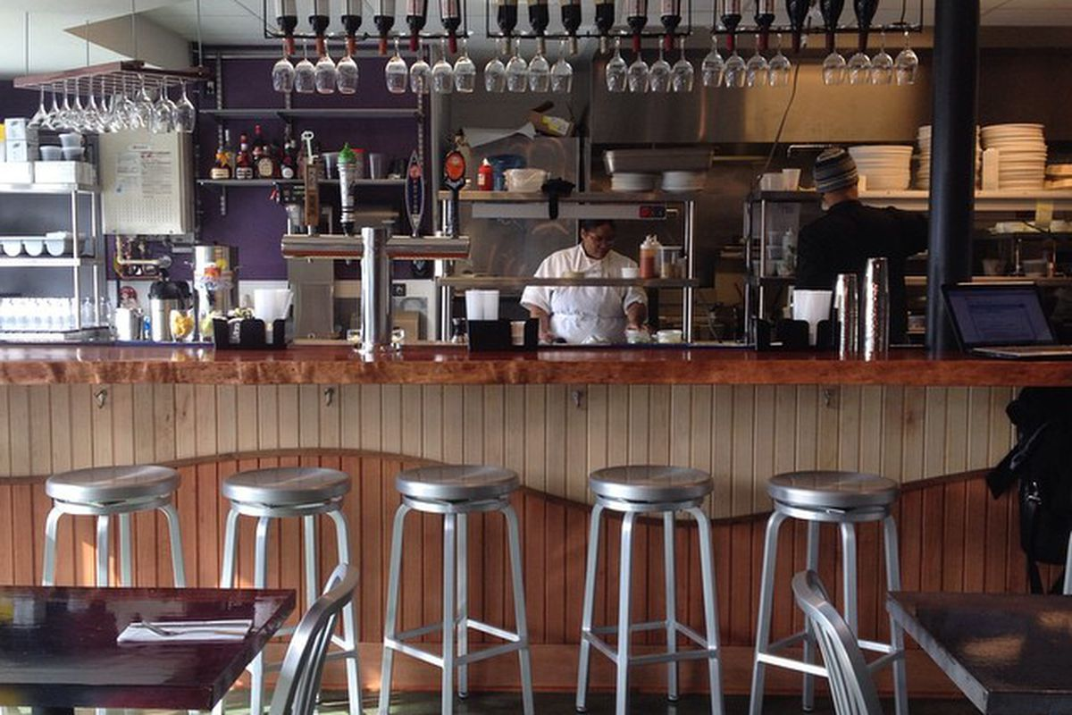 Sligo Cafe