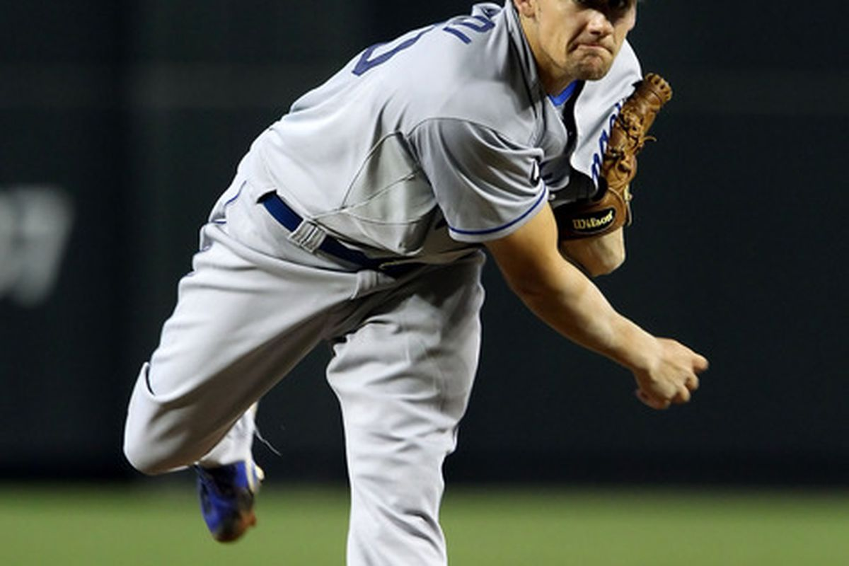 Eovaldi will be making his Dodger Stadium debut tonight versus the Astros.