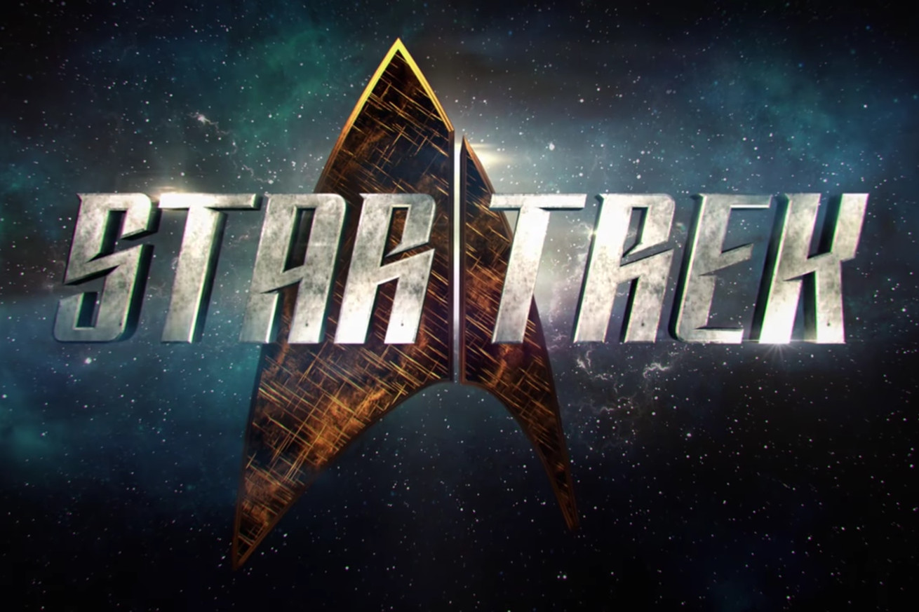 rick and morty s head writer is making an animated star trek series