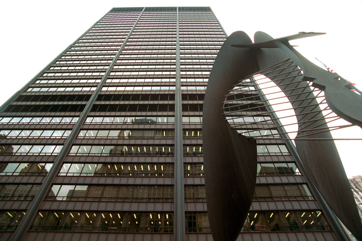 A 22nd employee at the Cook County Clerk of the Circuit Court office tested positive for coronavirus.
