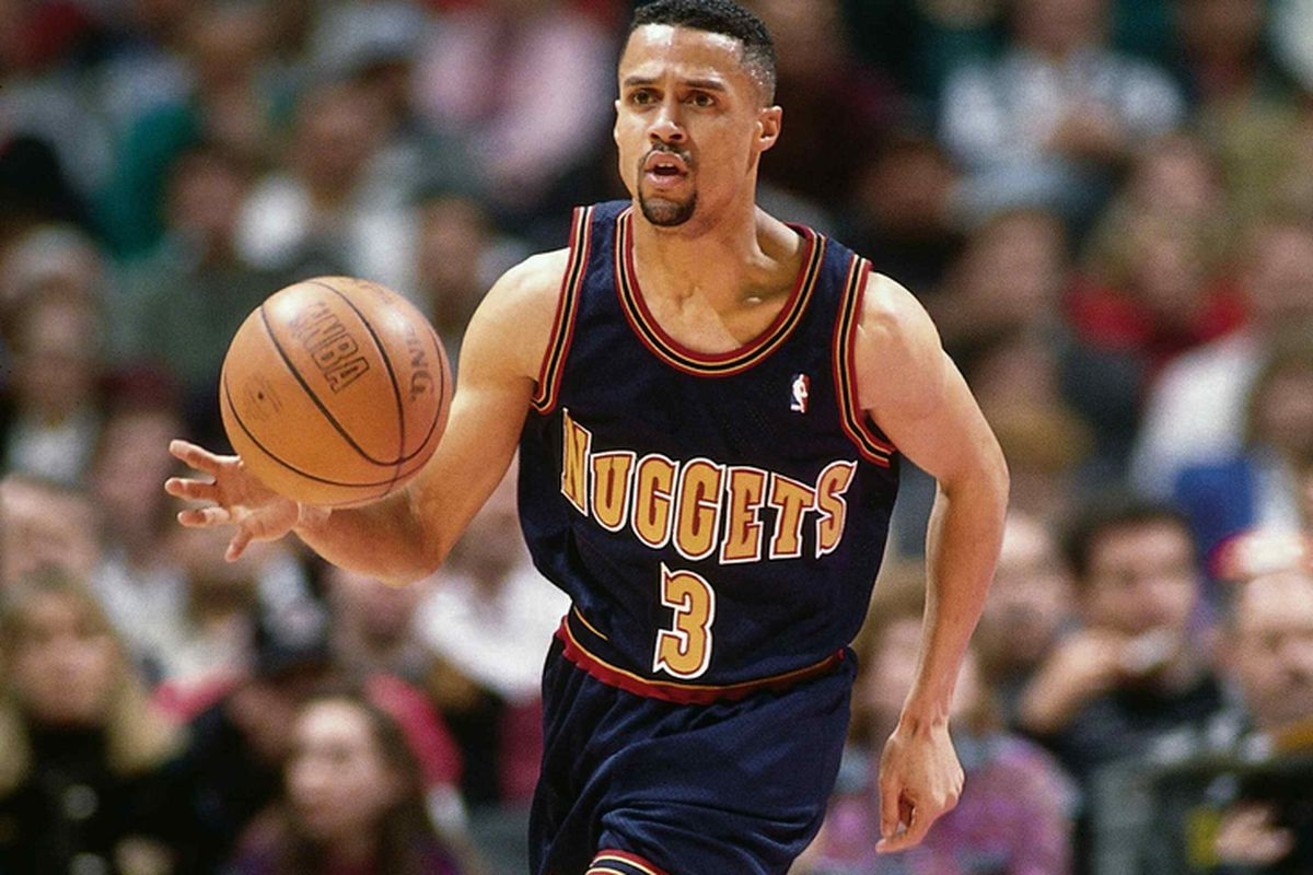 Image result for mahmoud abdul-rauf