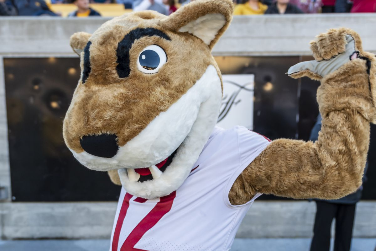 COLLEGE FOOTBALL: Washington State at Cal how to watch tv schedule game time stream