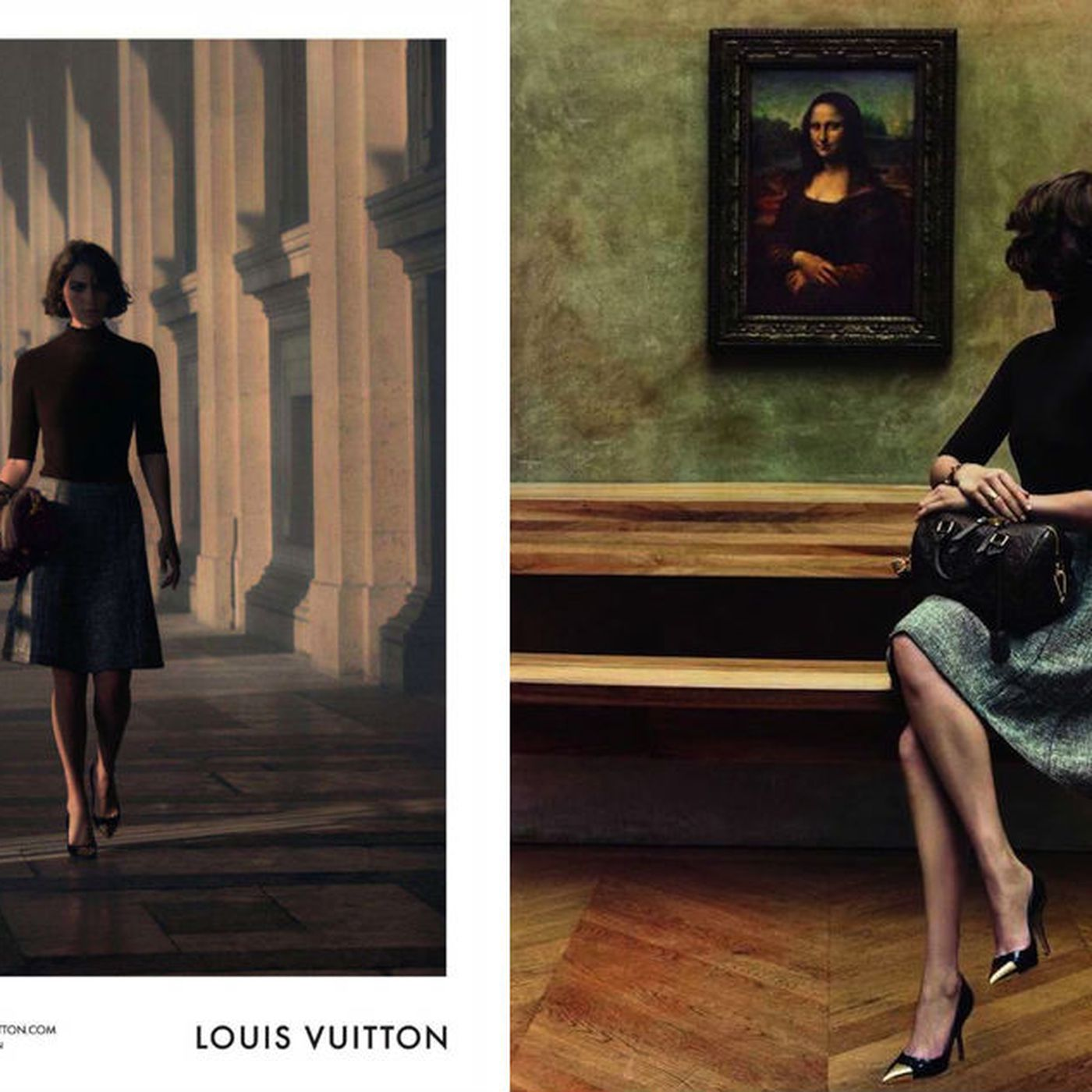 Amy Winehouse Leaked Photos arizona muse for louis vuitton ads leak; amy winehouse's