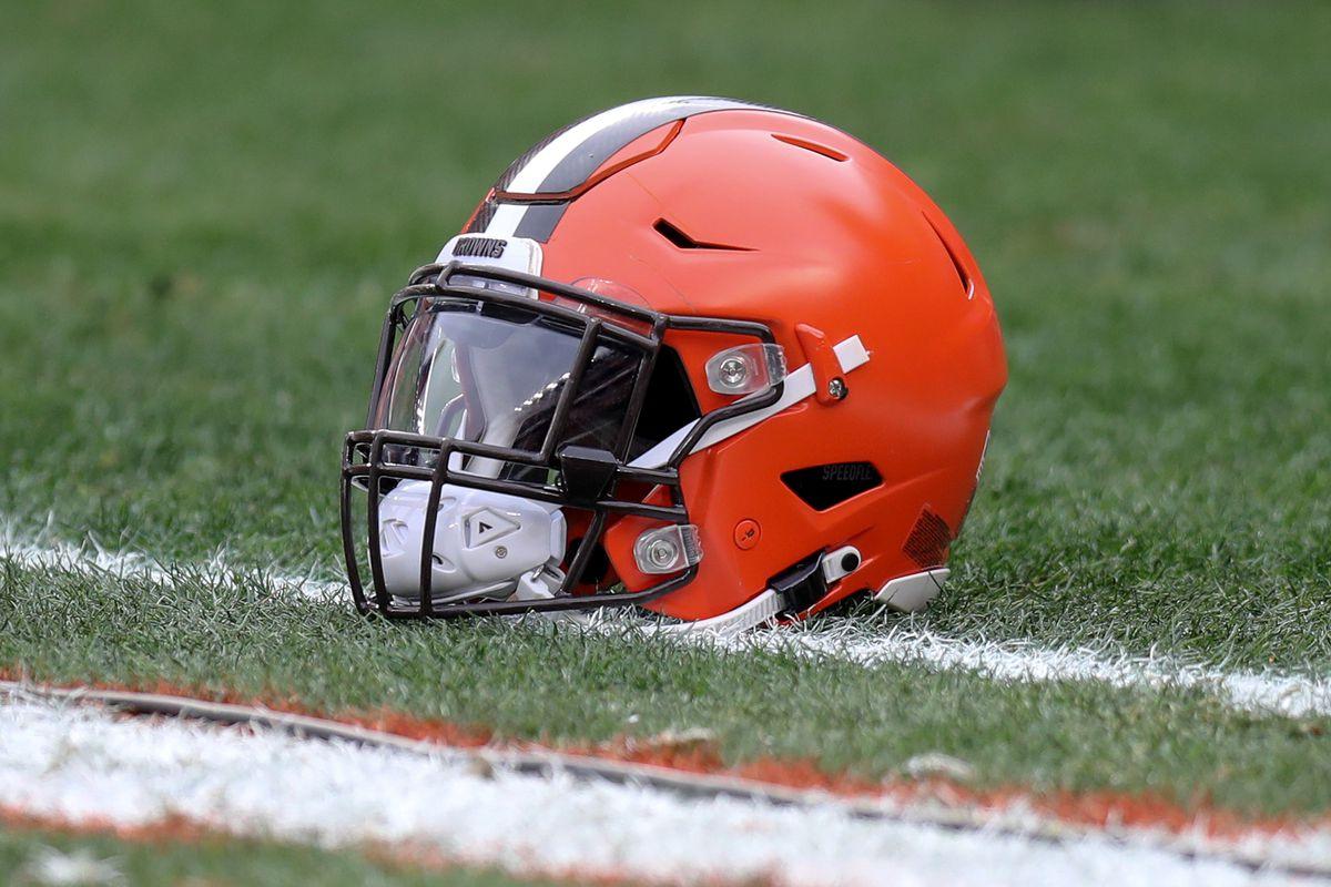 NFL: DEC 23 Bengals at Browns