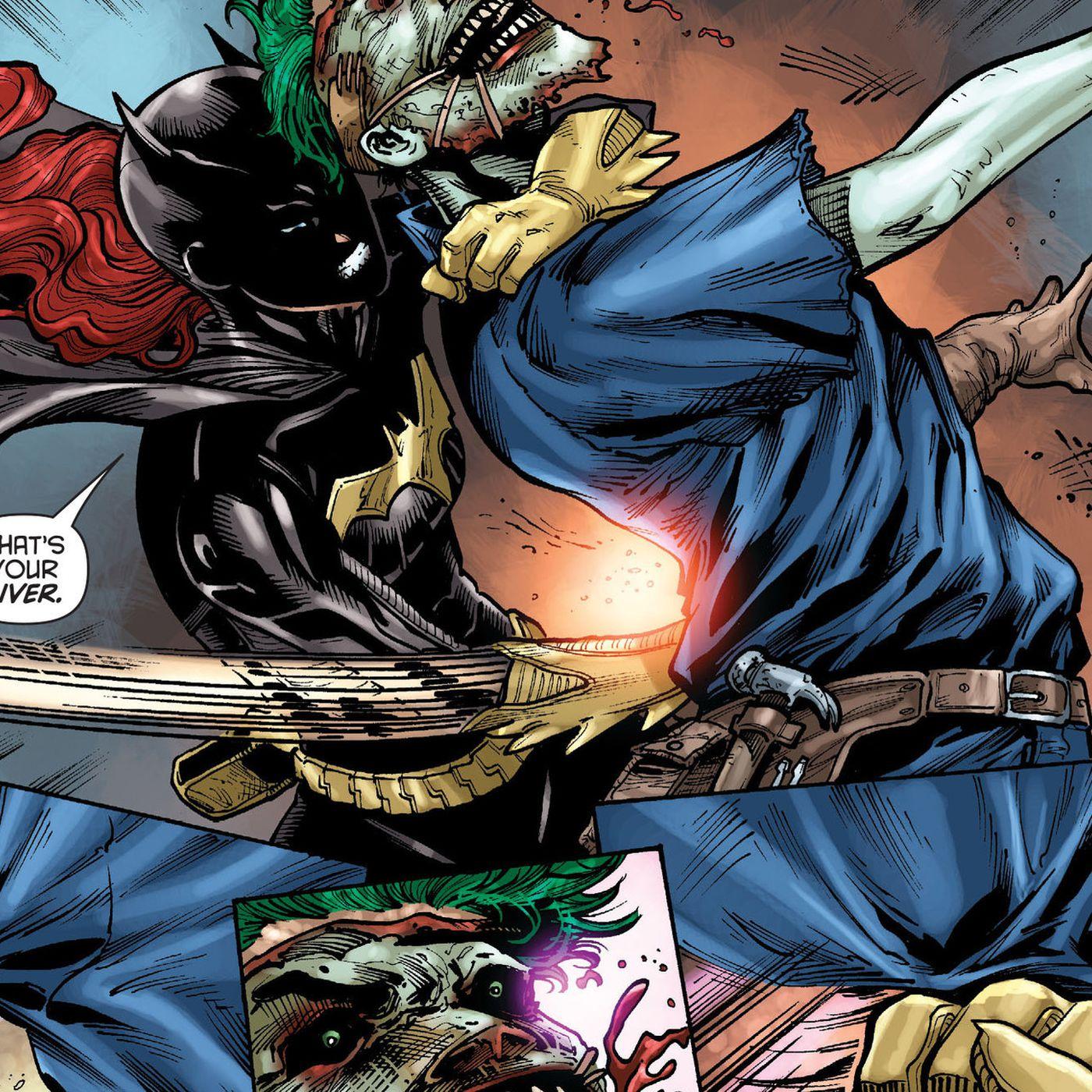 Batgirl Comics Porno Comics dc comics pulls controversial batgirl cover at creators