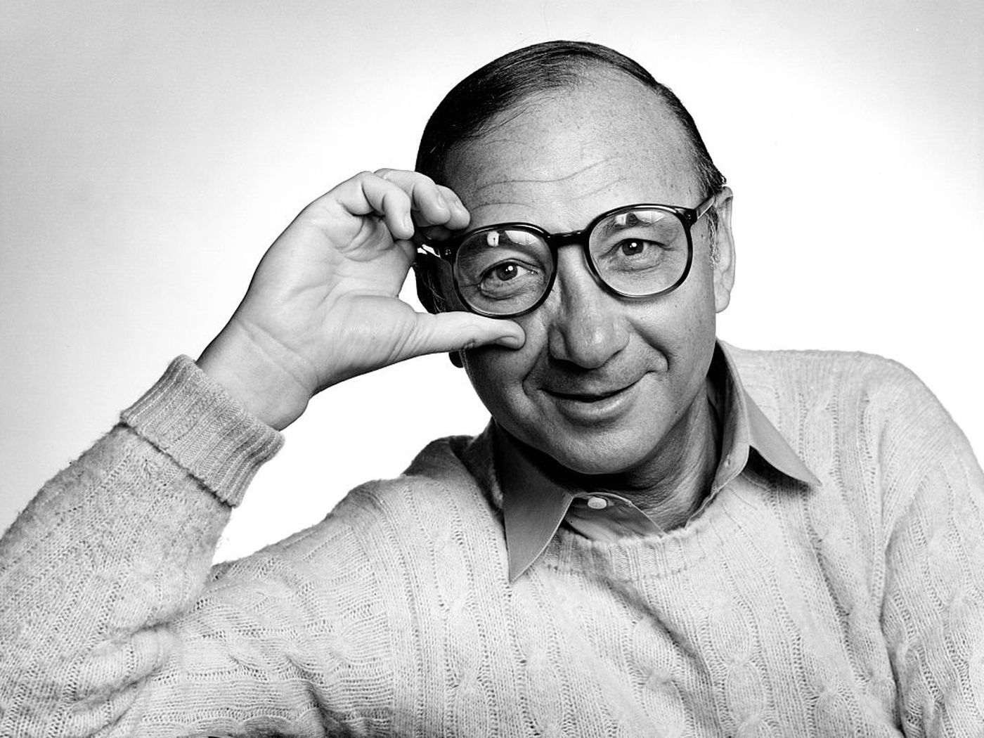 Neil Simon Was One Of Our Greatest Playwrights These 4 Works Show
