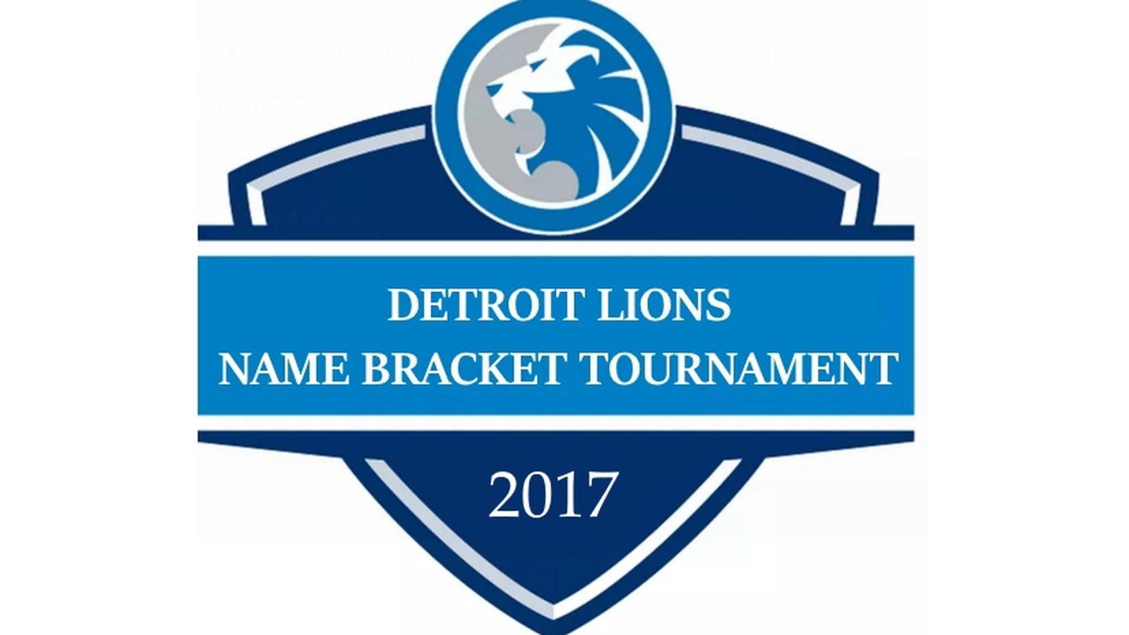 Name_bracket_2017_logo.0