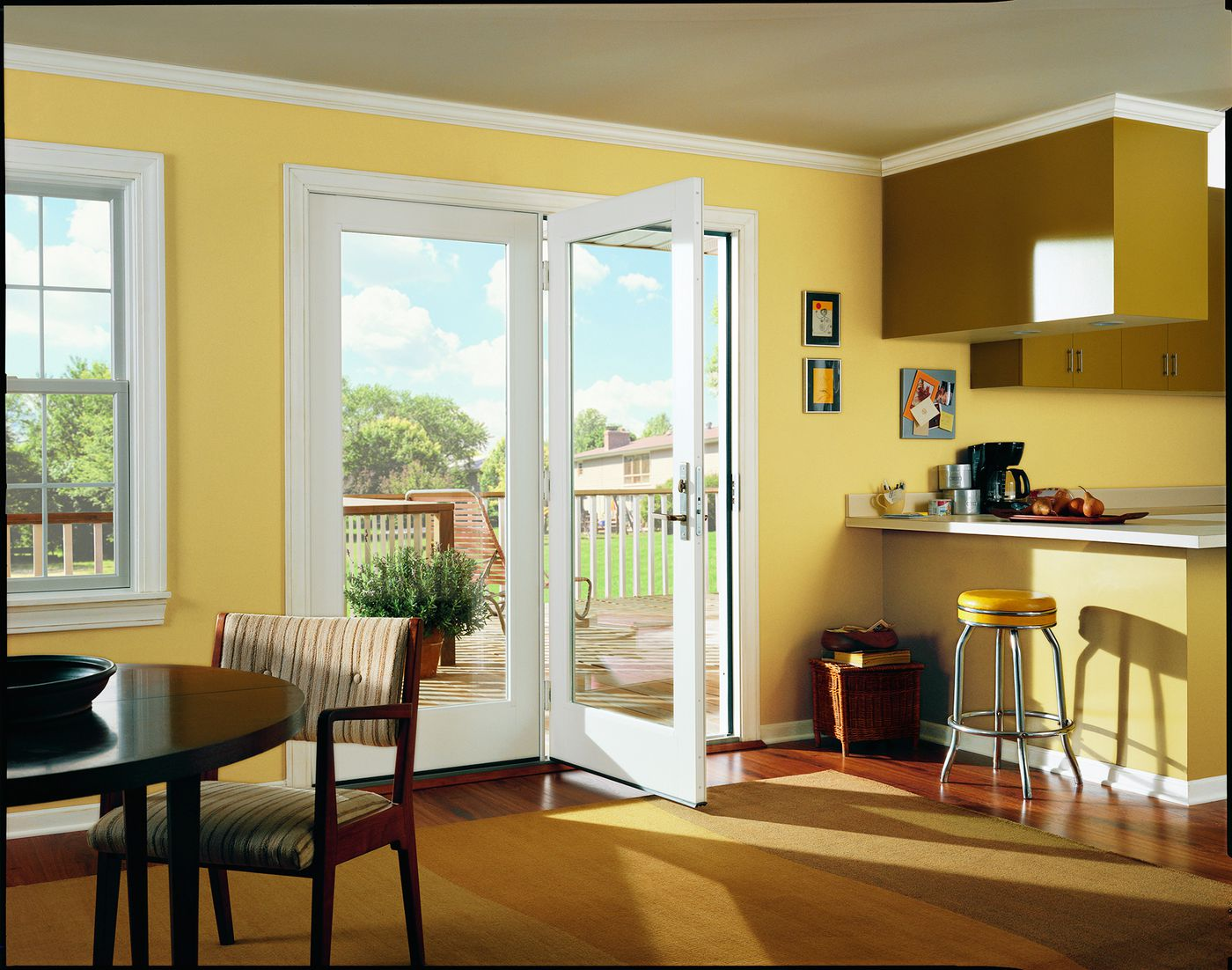 exterior french doors read this guide