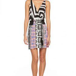 "Oblixe Dress, <a href=""http://www.dvf.com/Oblixe-Dress/D3043001M11,default,pd.html?dwvar_D3043001M11_color=GRVTS&start=13&preselectsize=yes&cgid=dresses-fashion"" target=""_blank"" rel=""nofollow"">Diane von Furstenberg</a>, $345"