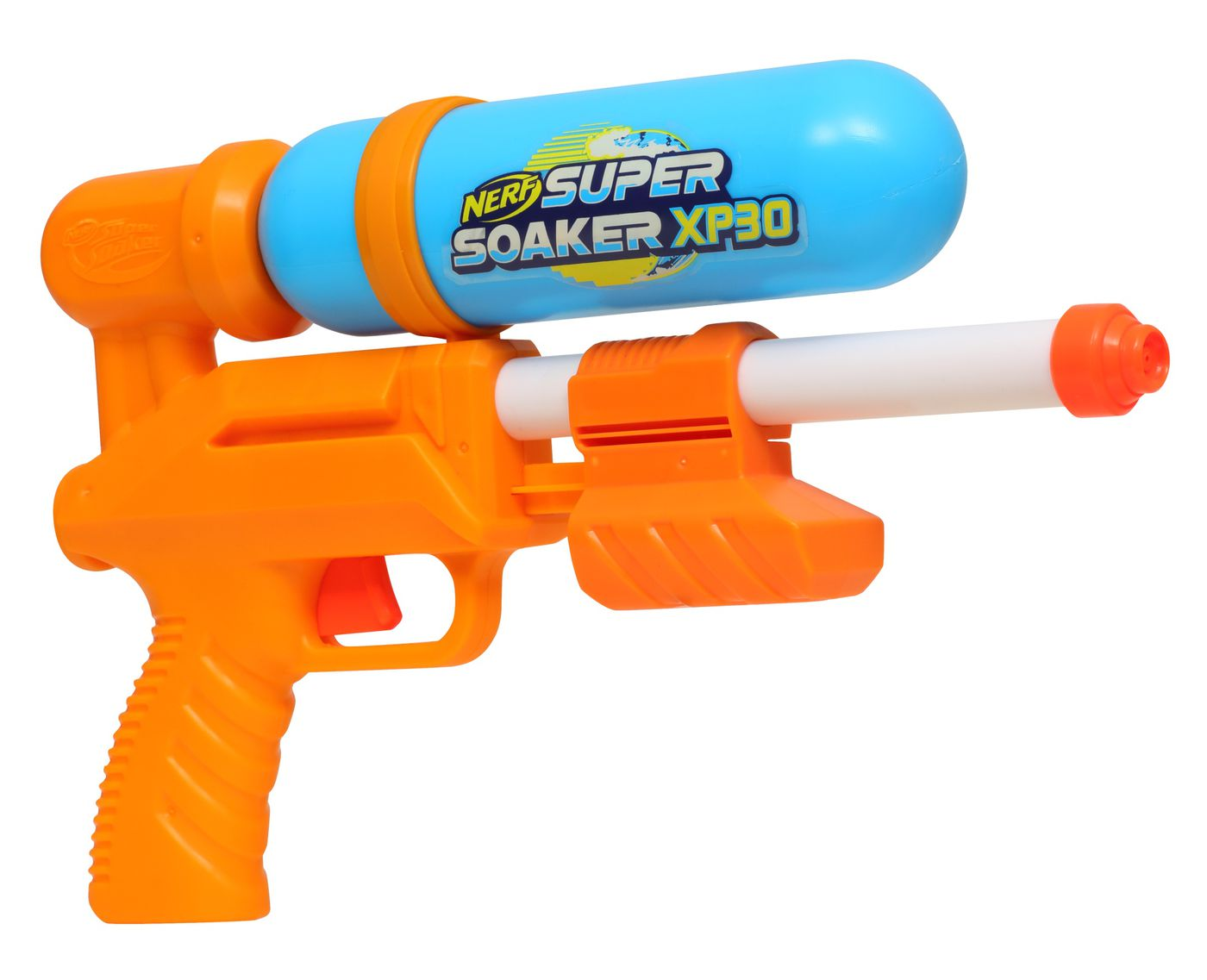 Fortnite Water Gun For Sale Nerf Is Bringing Back Three Original Super Soakers This Spring The Verge