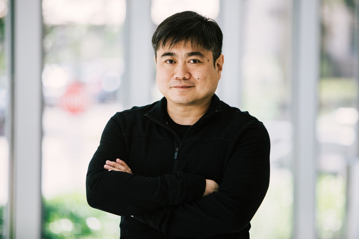 Joi ito bitcoins how to buy bitcoins safely surrendered