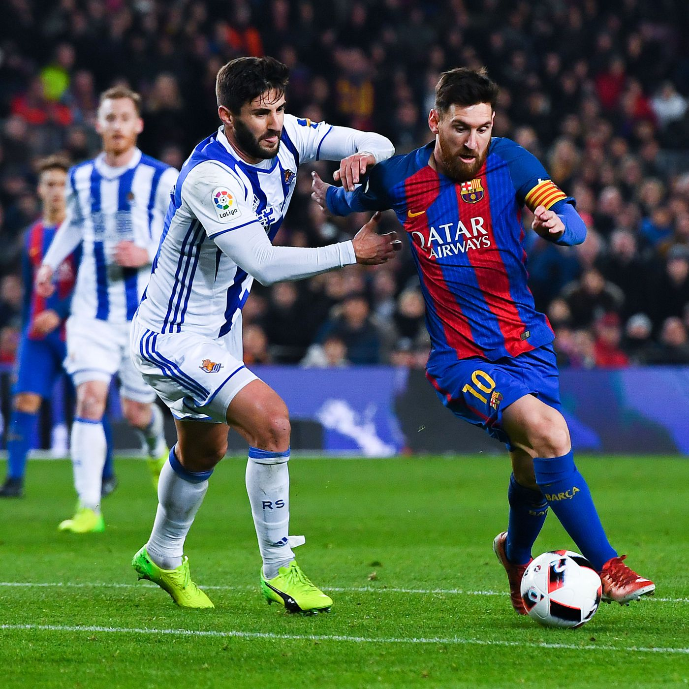 watch barcelona vs real sociedad live stream free online