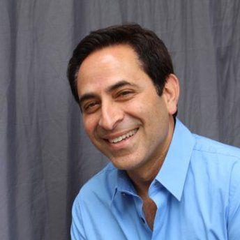Shashi Seth, xAd, chief product officer