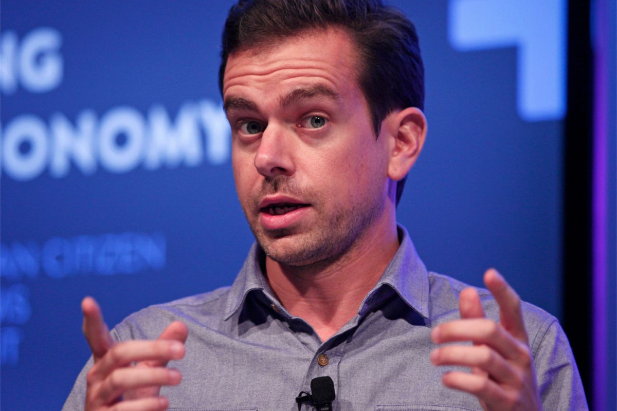 Twitter Lost Active Users Last Quarter; CEO Dorsey Says More Product Changes Coming