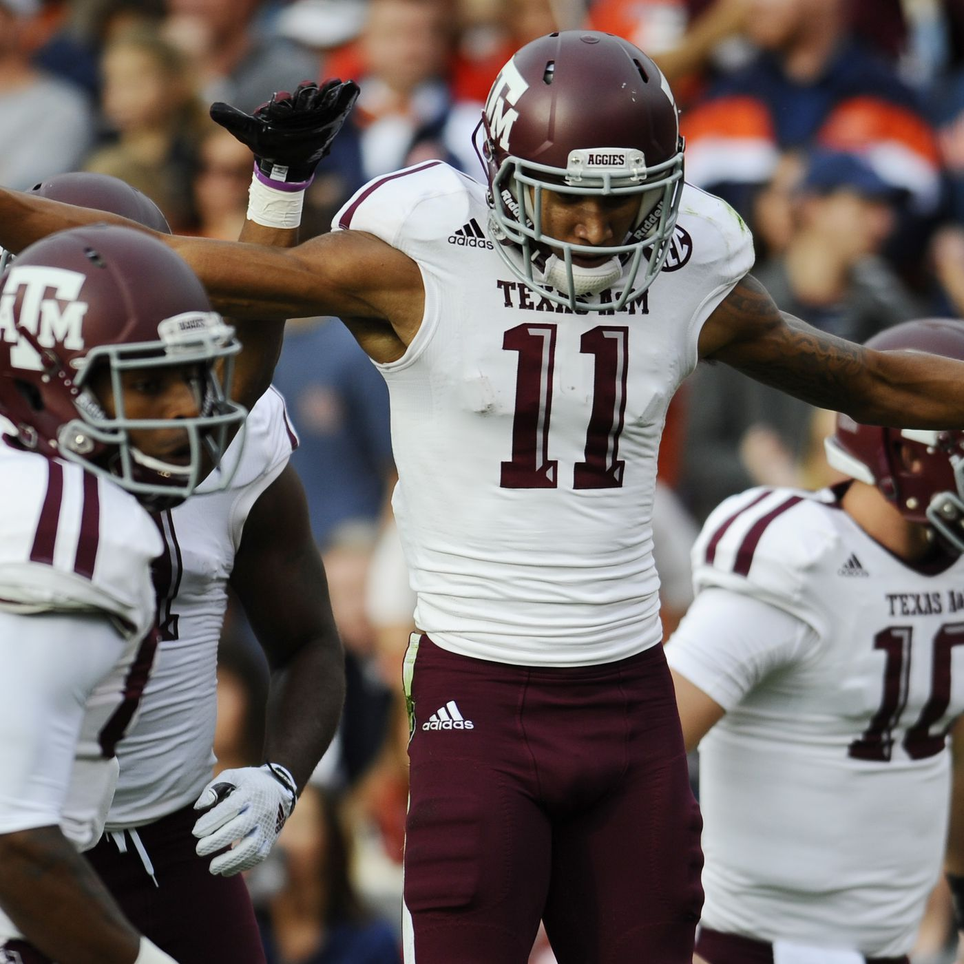Asu vs texas a&m betting coolmore classic betting trends