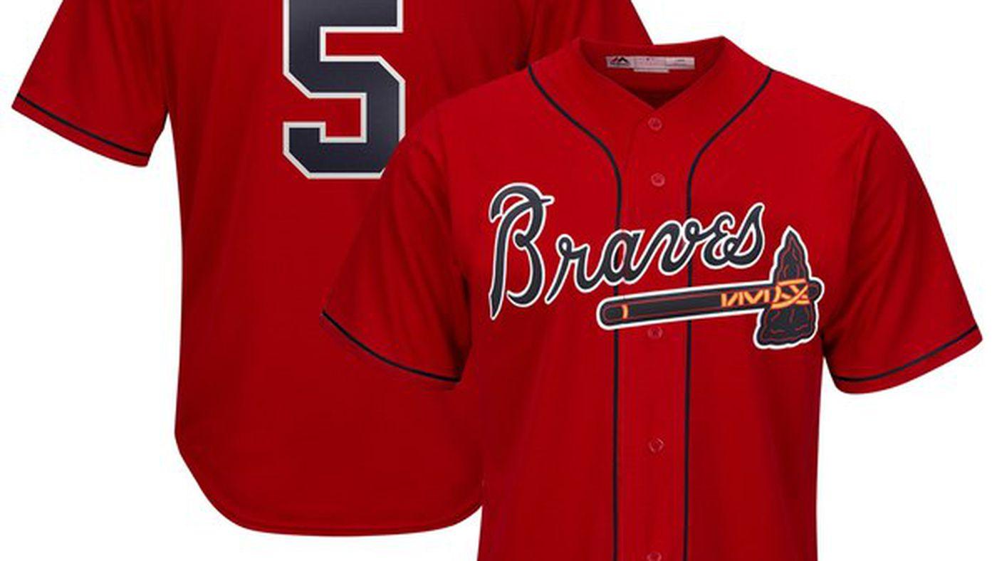 086838cddcc Black Angels Baseball T Shirts