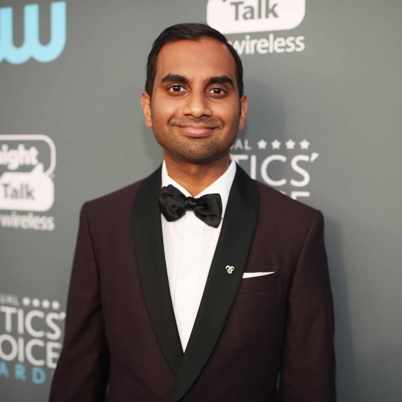 Aziz Ansari responds to allegations of sexual misconduct - The Verge