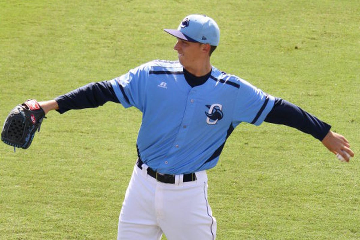 Blake Snell has not thrown more than five innings since June 29