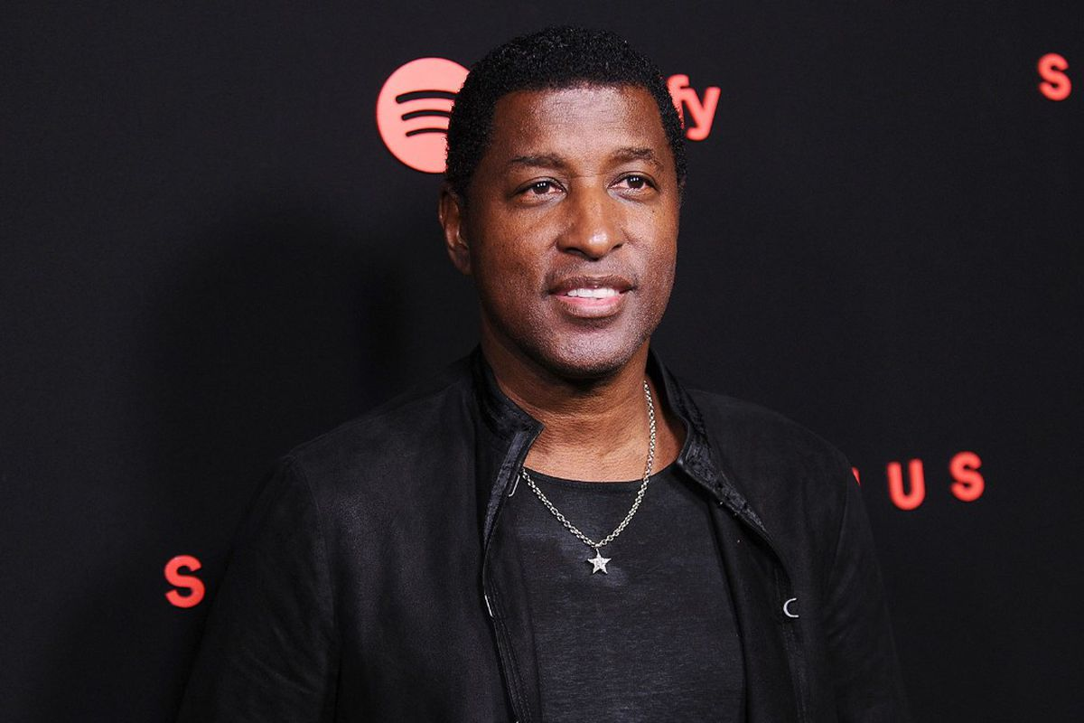Babyface shares tribute song dedicated to his late friend Andre ...