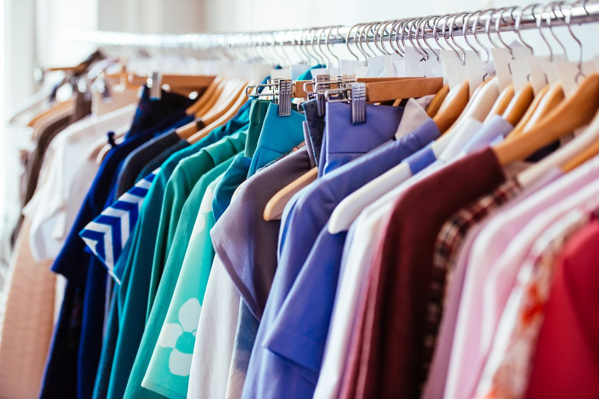 The Trans-Pacific Partnership will liberalize trade, including in clothing, between the US and Vietnam.