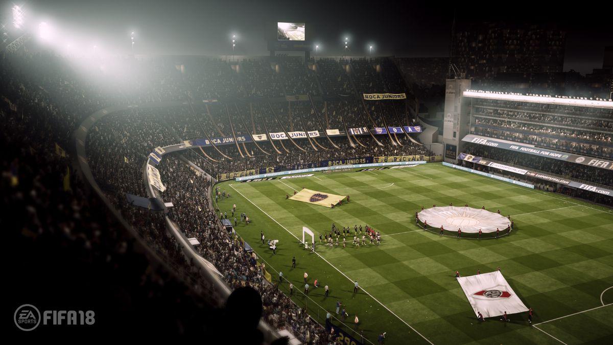 FIFA18_BOMBANERA_FULLRES_WM.0.jpg