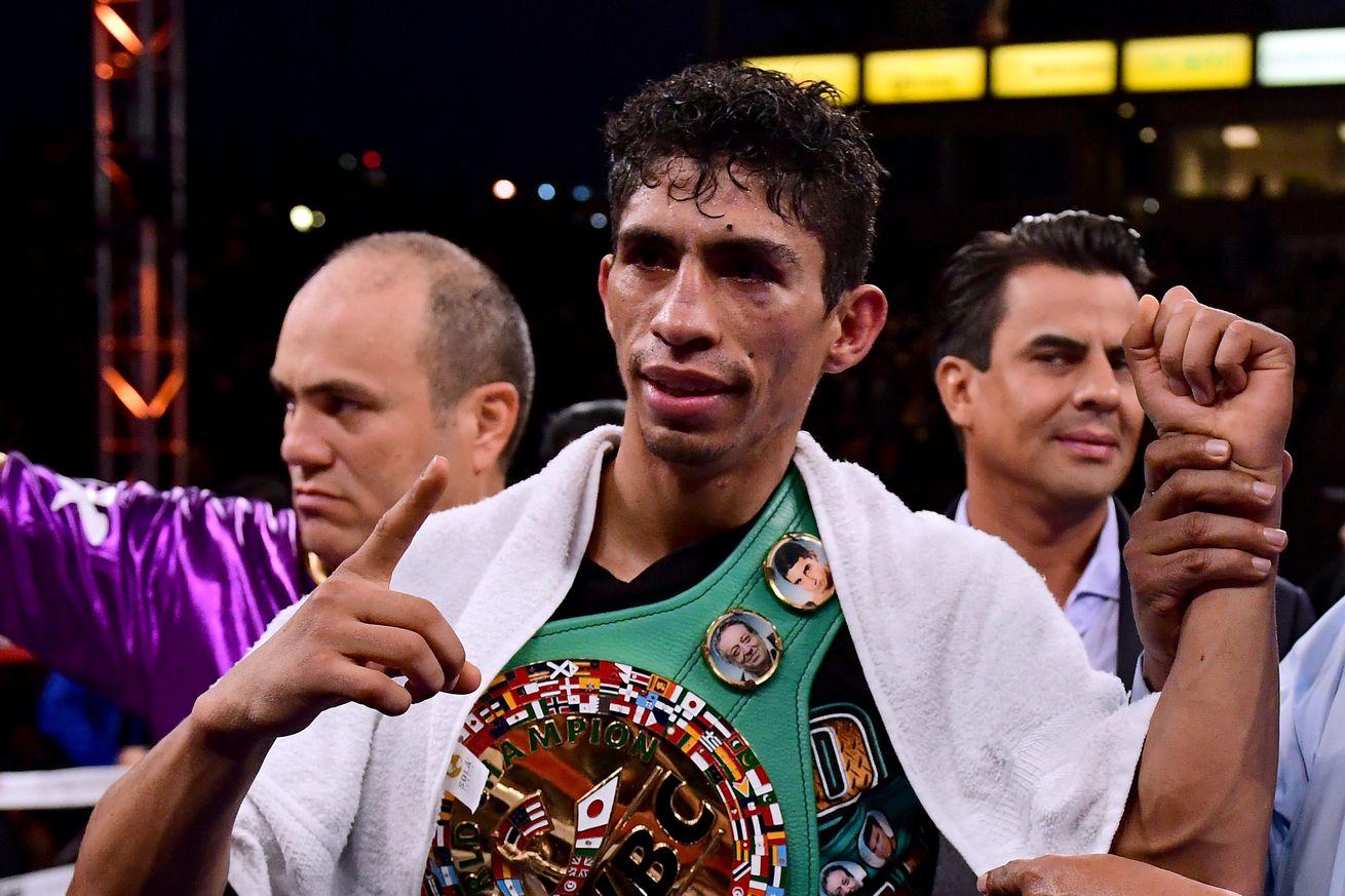 839703680.jpg.0 - Vargas-Kameda, De La Hoya-Rios official for July 13