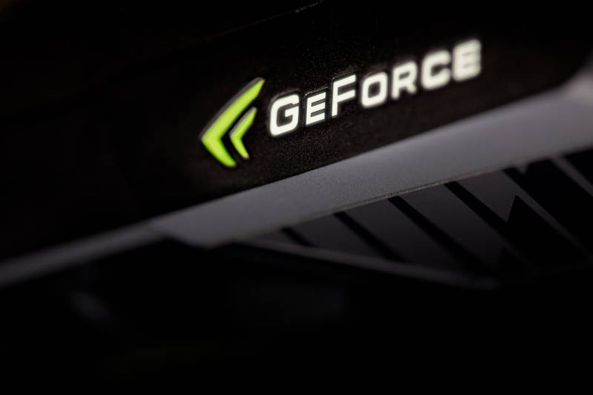 nvidia geforce now not working mac