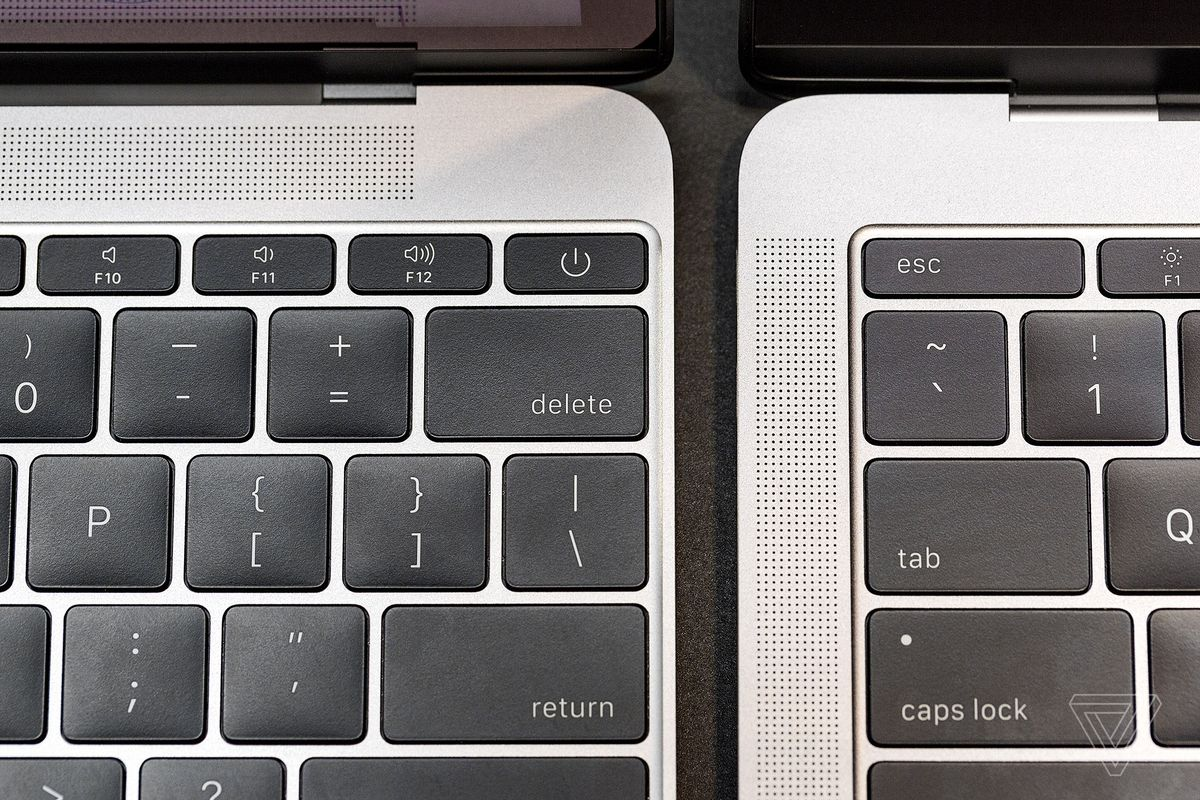 MacBook vs  MacBook Pro: how to pick between Apple's two $1,299