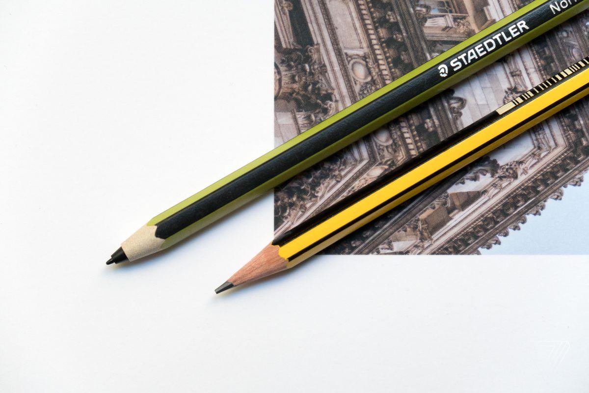 samsung staedtler digital pencil