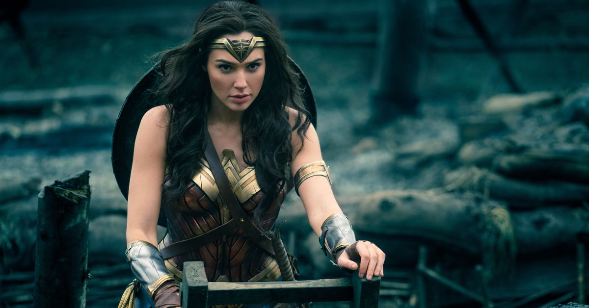 Report: Gal Gadot will not do Wonder Woman sequel if accused film producer remains on (update)