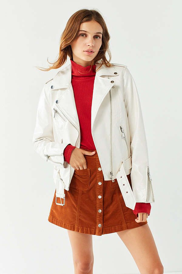 Urban Outfitters Outerwear Section Is So Good Right Now