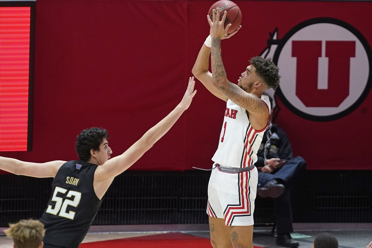 Analysis: Utes unveil some talented newcomers, brush off late