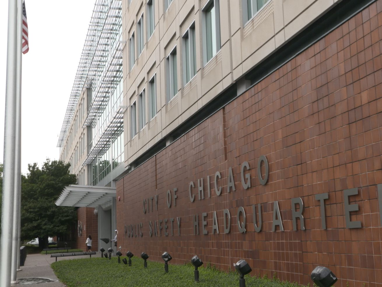 Chicago Police Department sees 151 total cases of COVID-19