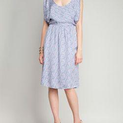 "<b>Wren</b> Tank Kimono Dress, <a href=""http://dearfieldbinder.com/index.php/clothing/dresses/vintage-floral-tank-kimono-dress.html"">$352</a> at Dear Fieldbinder"
