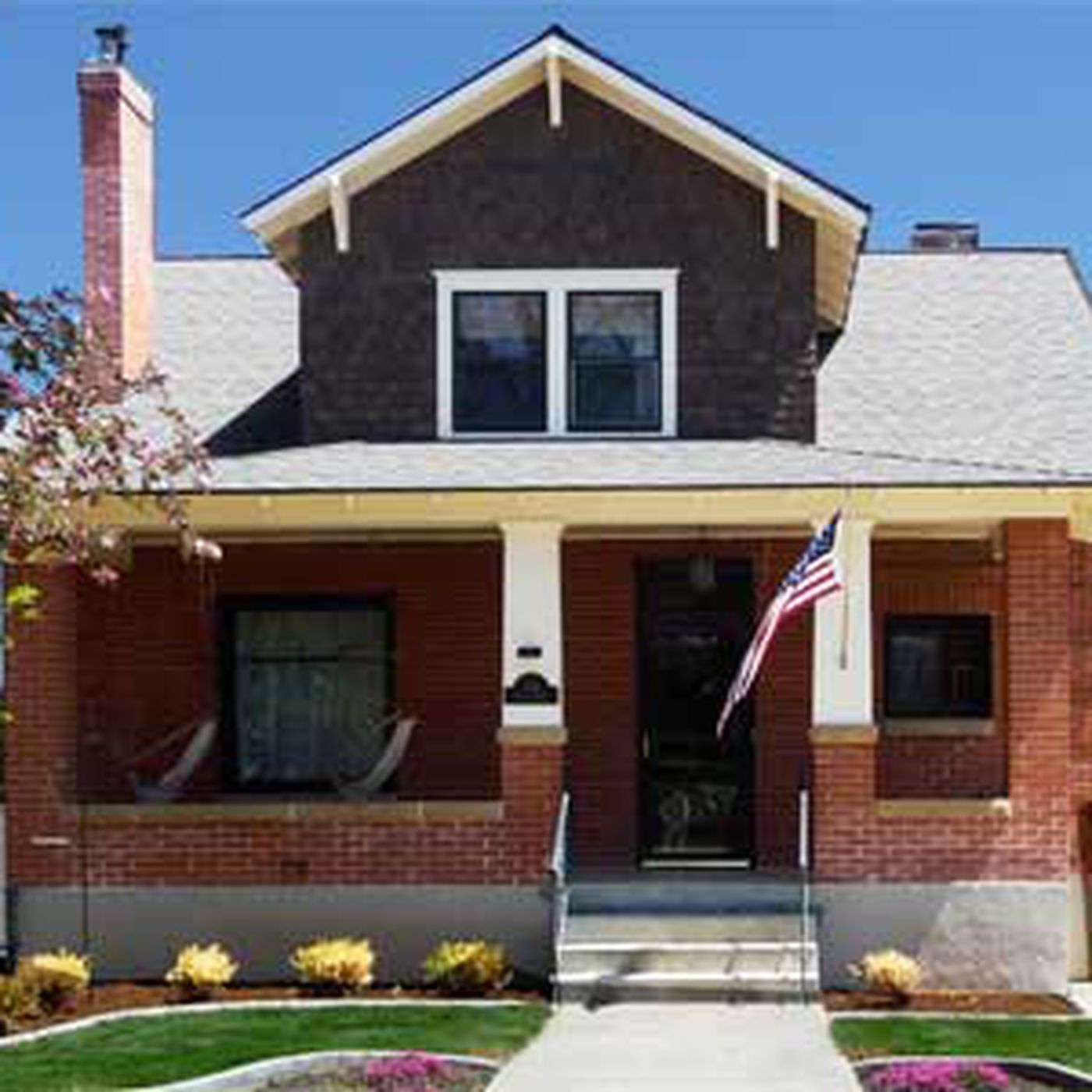 Best Old House Neighborhoods 2011: Cottages & Bungalows - This Old ...