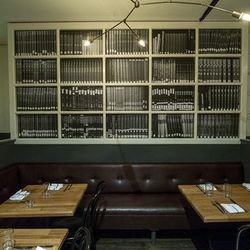 """<a href=""""http://ny.eater.com/archives/2012/12/louro.php"""">Eater Inside: Louro</a>"""