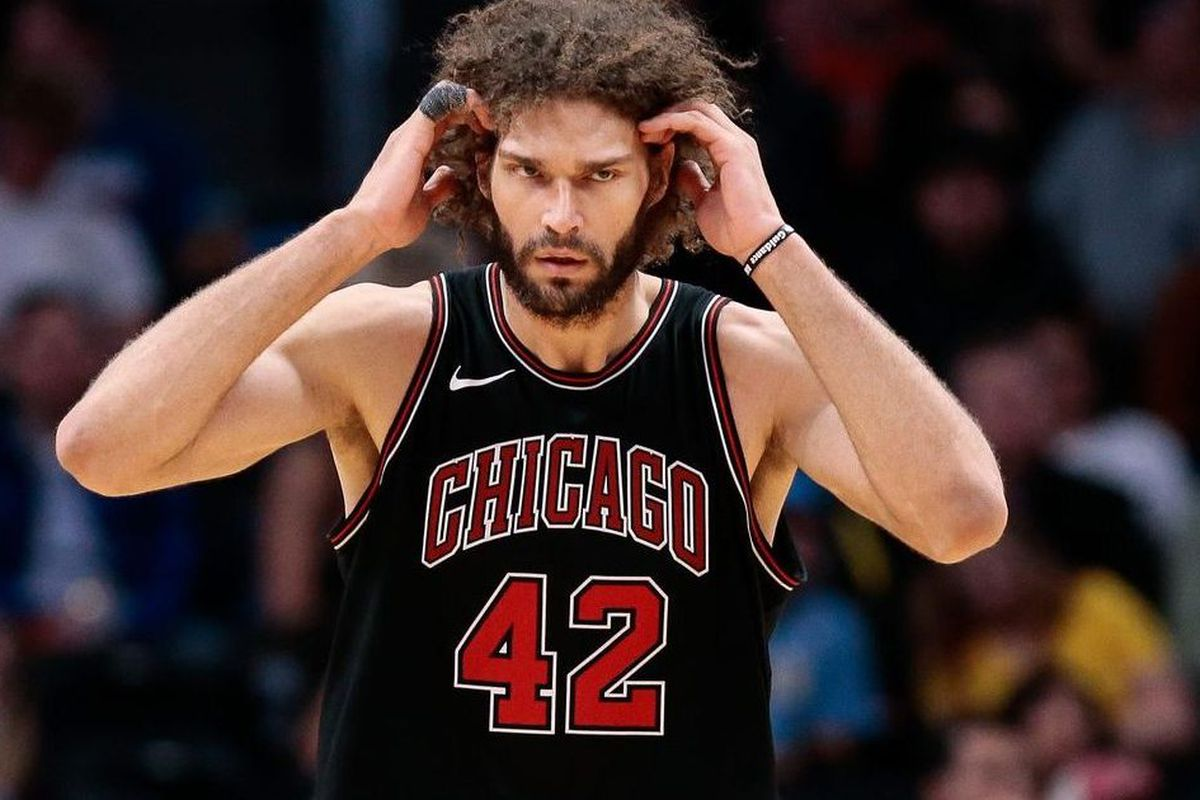 7f26149861b6 Center Robin Lopez feels like Bulls are playoff bound in Year 3 of ...