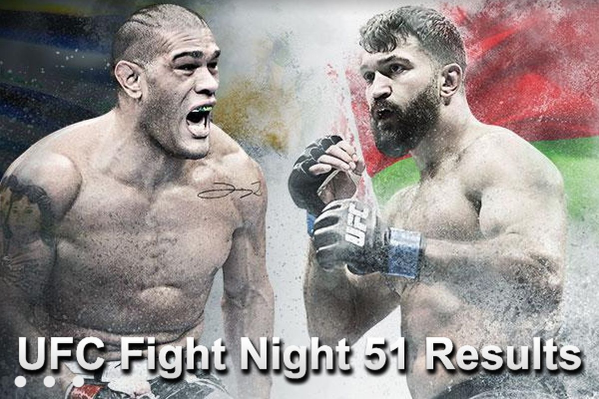how to get ufc fight pass for free