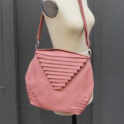 <b>Collina Strada</b> Bag at <b>December Thieves</b>, $360
